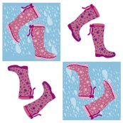 Rwellies_shop_thumb