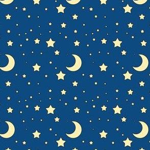 nightsky2