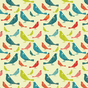 budgies_teal