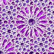 R04_cristal_arabe_purple_shop_thumb