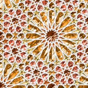 Rr04_cristal_arabe_orange_shop_thumb