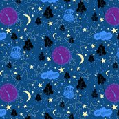 Rrspoonflower_bedtime_shop_thumb