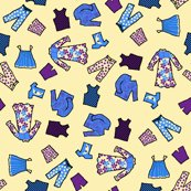 Rrrrnight_clothes_toss_shop_thumb