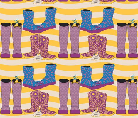 Rwellies_galoshes_shop_preview