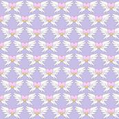 Eternal Sailor Moon -purple-