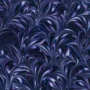FM201-Swirl