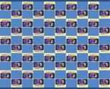 Rbedtime_v3_masse_3.3.14_thumb
