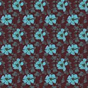 Rfloral_fling___new_england_night___peacoquette_designs___copyright_2013_shop_thumb