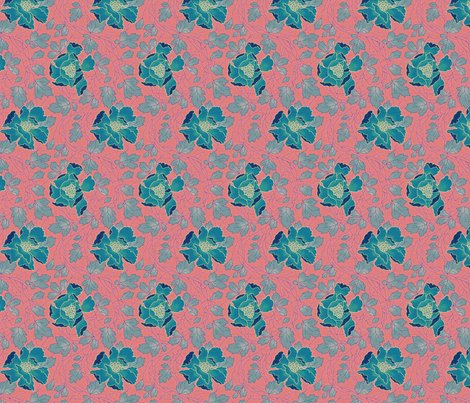 Floral_fling___tennessee___peacoquette_designs___copyright_2013_shop_preview