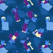 Reb_bedtimeforbunnies_shop_thumb