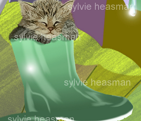 Rr1.puss_in_boots_final_comment_428881_preview