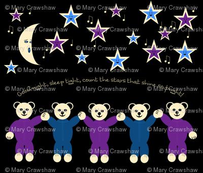 Bedtime_Bears