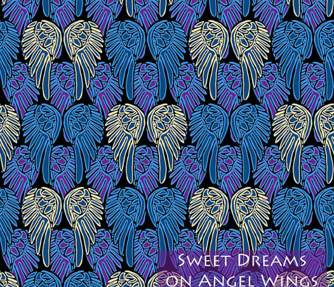 Rrrrrfixed_contest_sweet_dreams_comment_423297_preview