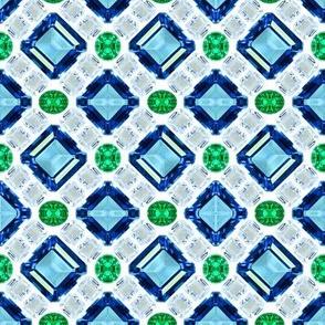 Maroccan Gems