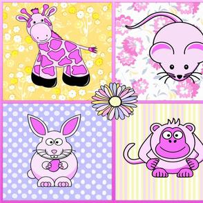 Pink_Friends