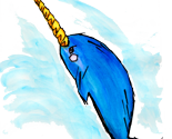 Rrnarwhal_thumb