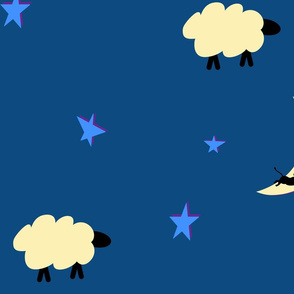sheep_dreams