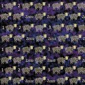 R123_sheeps_shop_thumb