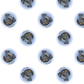 Petit_pattern4