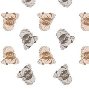 Petit_pattern5
