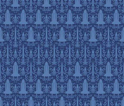 Rrocket_damask_blue_blue_shop_preview