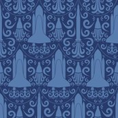 Rrocket_damask_blue_blue_shop_thumb