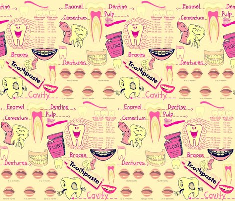 Rrrrdentalretro_ed_shop_preview