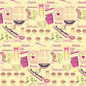 Rrrrdentalretro_ed_shop_thumb