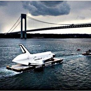 Enterprise Last Voyage
