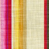 Rfall_2014_linen_stripe_shop_thumb