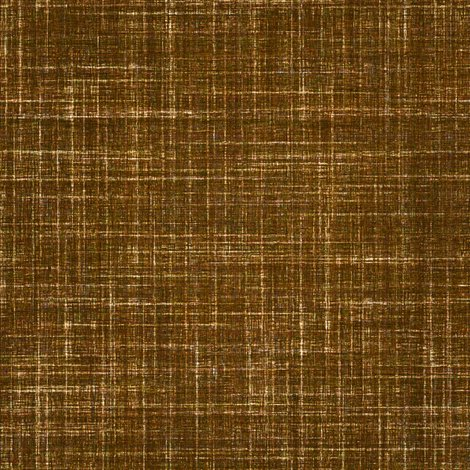 Rra_blossom_damask_linen_coffee2_shop_preview