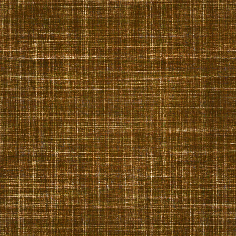 linen in coffee fabric by joanmclemore on Spoonflower - custom fabric