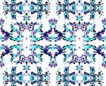 Rpattern_turquoise_purple_pink_thumb