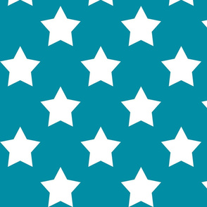 star dark teal