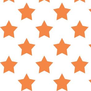 star orange