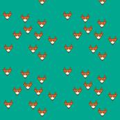 fox_orangwhite_teal