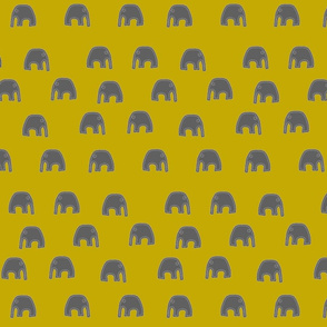 elephants_yellow_gray