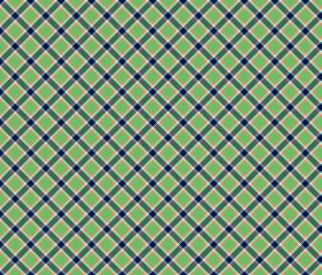 Rrpeacock_tartan_3_shop_preview