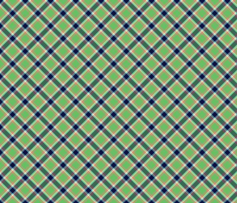 Rrrrpeacock_tartan_3_shop_preview