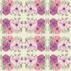 flowergrpcolour