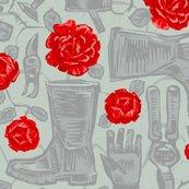 Rrroses_boots10-01_shop_thumb