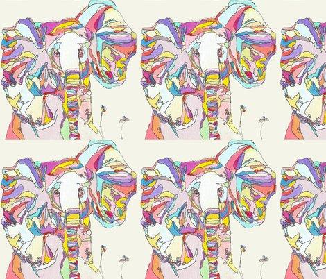 Rrlarge_elephant_shop_preview