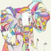 Rrlarge_elephant_shop_thumb