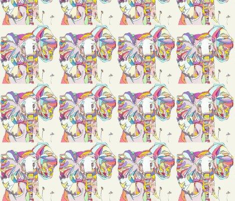 Rrrrlarge_elephant_shop_preview