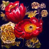 Rred_poppies_shop_thumb