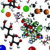 Rmolecules28x24_shop_thumb