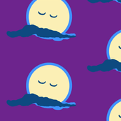 Sleepy_Moon