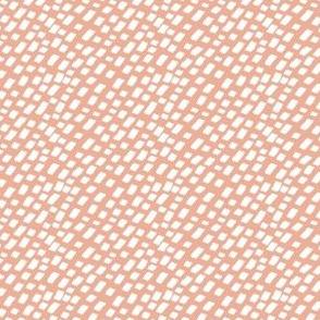 Quail Dots (Cameo)