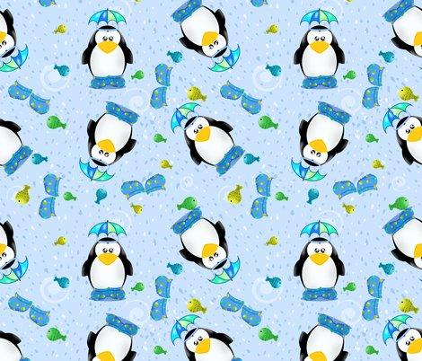 Rrrwellies-penguin-v1_shop_preview