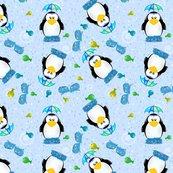 Rrrwellies-penguin-v1_shop_thumb